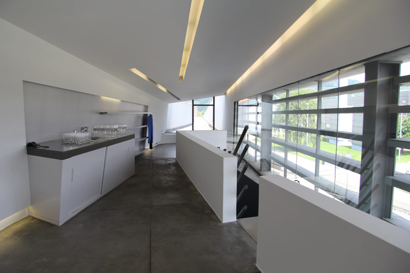 zaha-vitra-fire-station-20-year-anniversary-designboom24
