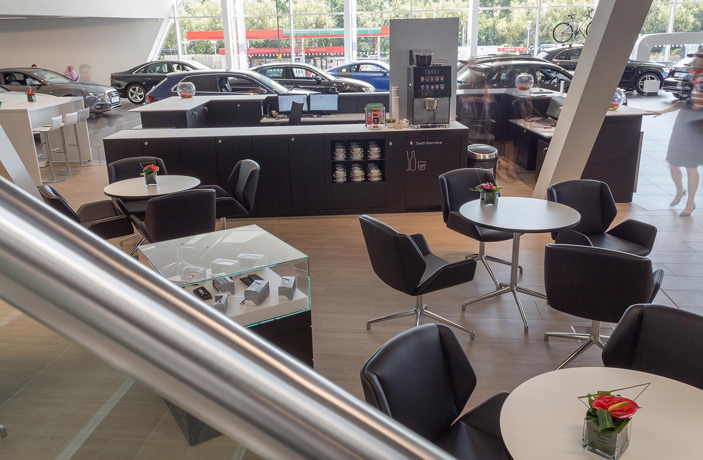 Audi Newcastle (WEB7)