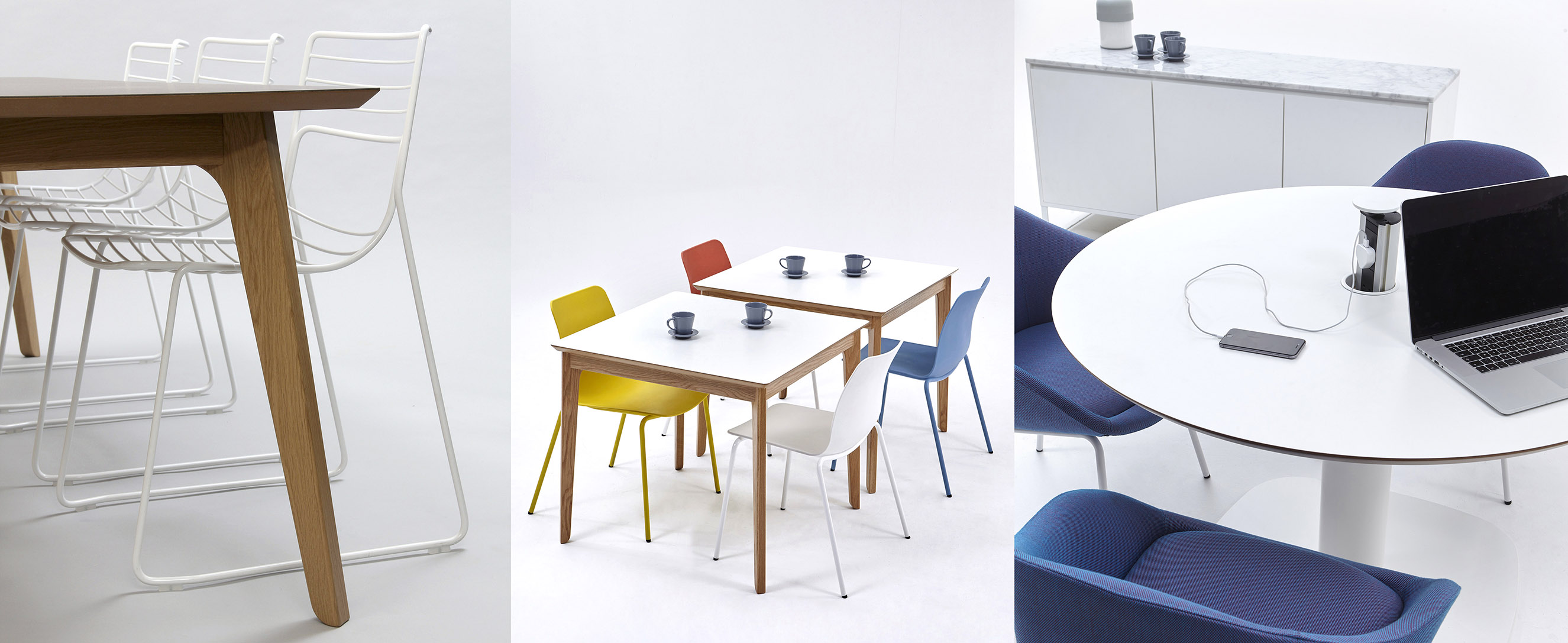 Excellent Naughtone 2015 New Product Overview Corporate Workspace Caraccident5 Cool Chair Designs And Ideas Caraccident5Info
