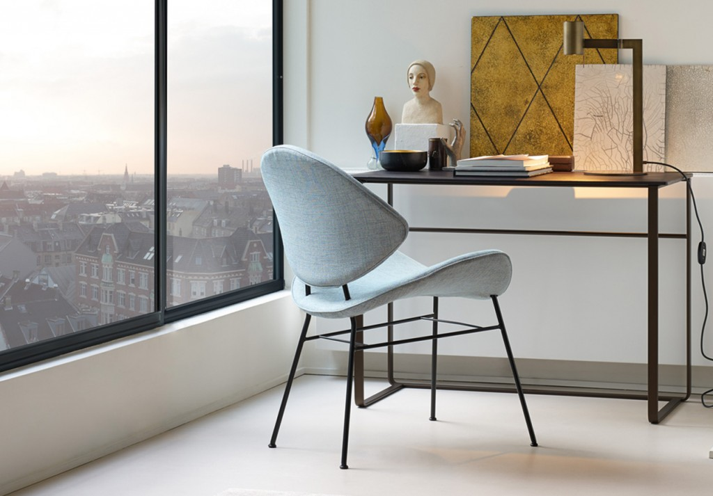 Walter Knoll Corporate Workspace