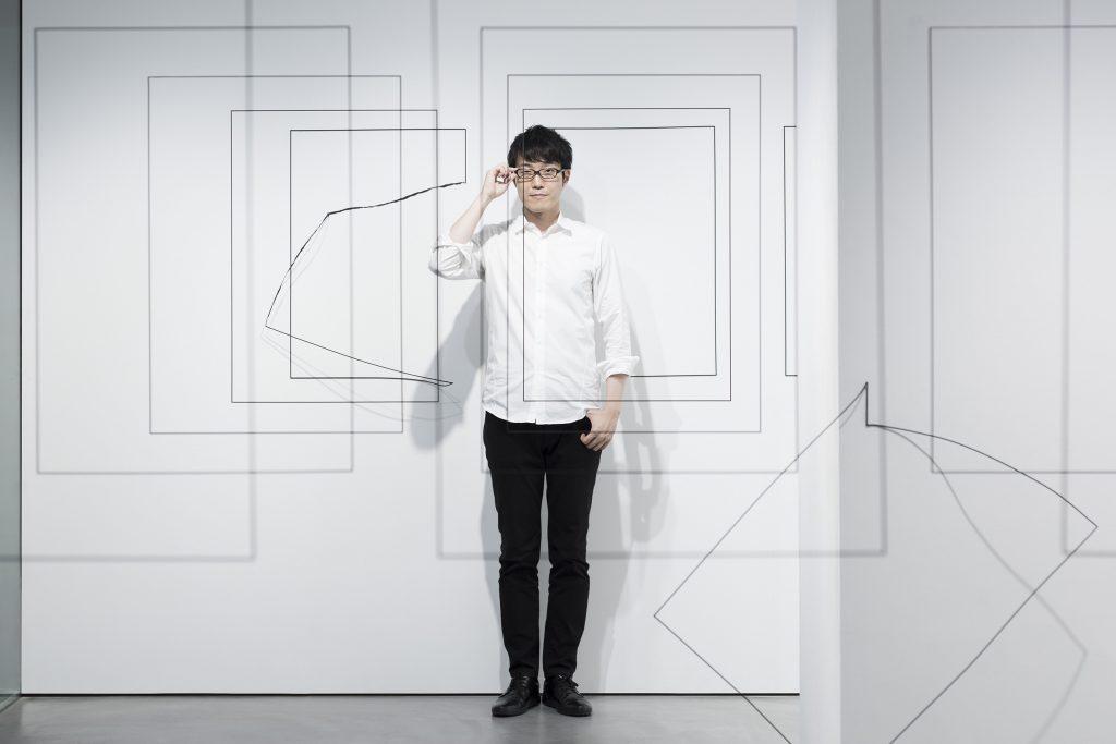 Oki Sato - Nendo